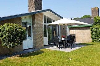 Frei stehendes Ferienhaus, Holland, IJsselmeer