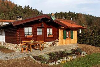 Ferienhof Rauscher****