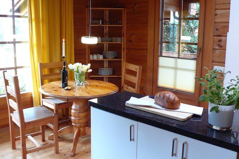 blockhaus am steinhuder meer ferienhaus in steinhude mieten. Black Bedroom Furniture Sets. Home Design Ideas