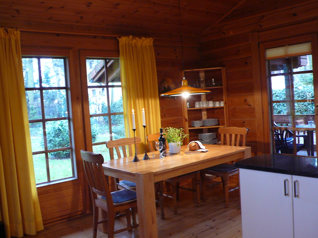 ferienhaus am steinhuder meer ferienhaus in steinhude mieten. Black Bedroom Furniture Sets. Home Design Ideas
