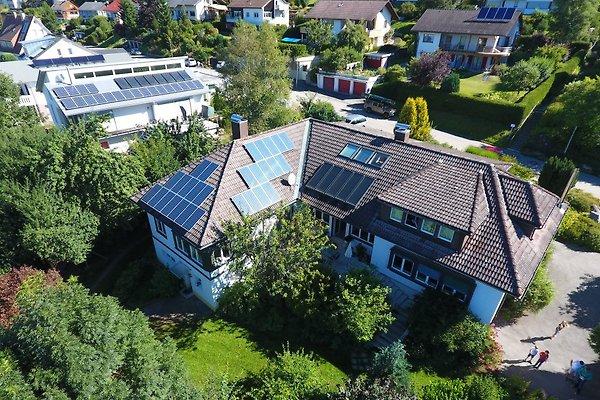 Haus Blumenhof, 4-Sterne !! in Titisee-Neustadt - immagine 1