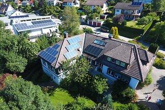 Haus Blumenhof, 4-Sterne, W-LAN !!