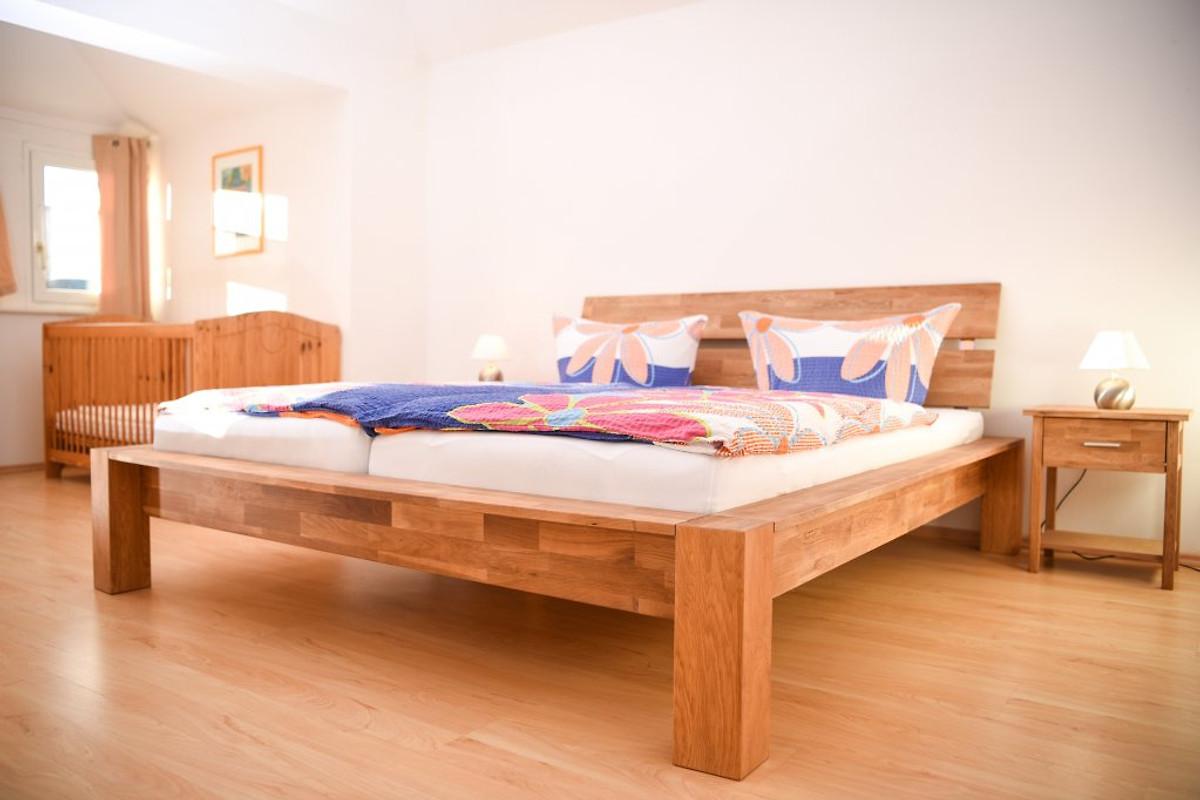 haus blumenhof 4 sterne w lan ferienwohnung in titisee neustadt mieten. Black Bedroom Furniture Sets. Home Design Ideas