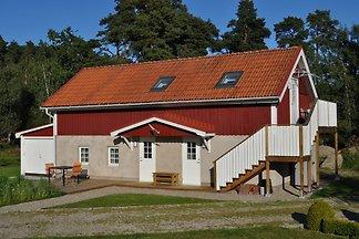 Lörby, Sölvesborg