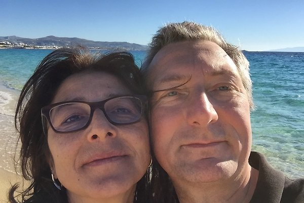 Familie A. Marino & Tilliger