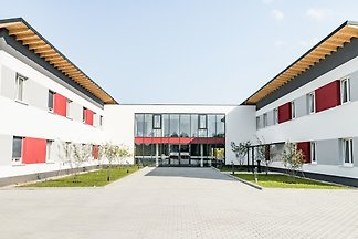 Hotel Smart Liv'in Böheimkirchen