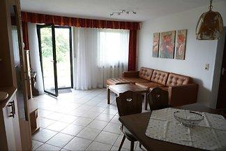 Ferienwohnung Casa Colonia