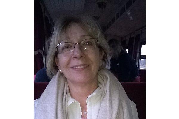 Frau D. Loncar