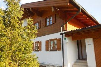Haus Imöhl