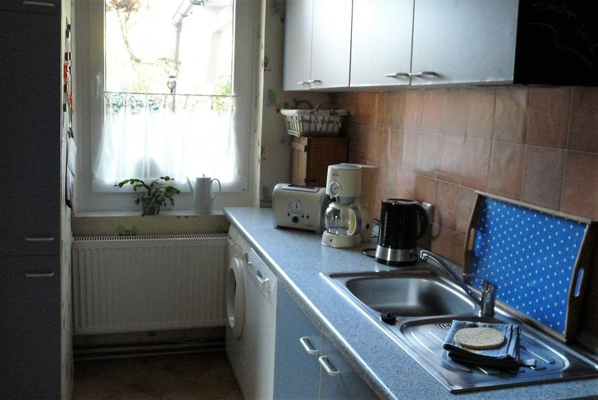 ferienwohnung bastian ferienwohnung in wietze mieten. Black Bedroom Furniture Sets. Home Design Ideas