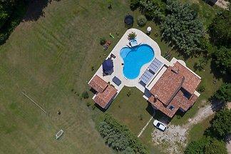 Villa Venka