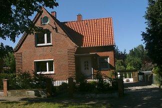 Ferienhaus Heller