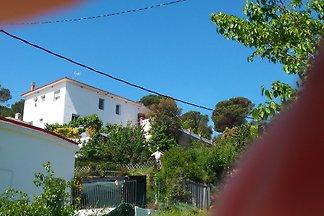 Villa Blanca Tordera