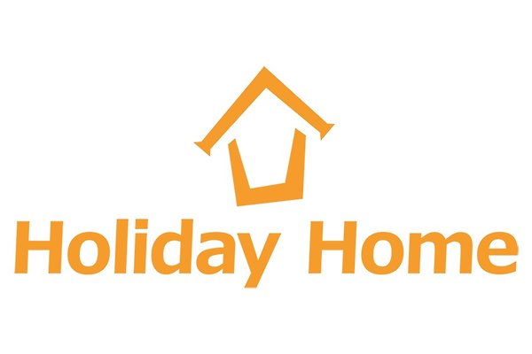 I. Holiday Home AG