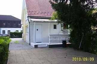 Ferienhaus mit Internet in der Nähe des