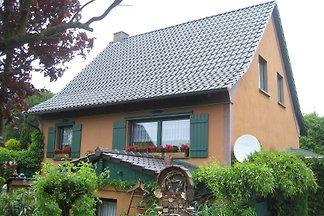 Apartamento en Putbus