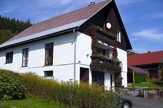 Apartament Dla rodzin Rokytnice nad Jizerou