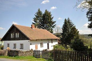 Casa vacanze in Domazlice