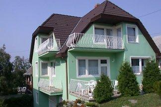 Vakantiehuis in Fonyod