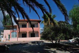 Appartement à Loano