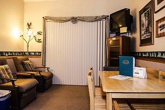 apartman za odmor Obiteljski odmor Deming