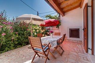 Appartement à Mali Lošinj
