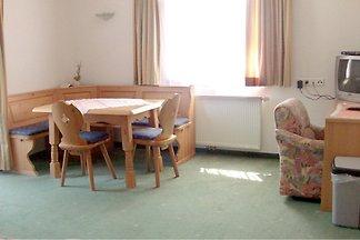 Holiday flat in Längenfeld