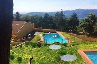 Holiday flat family holiday Perugia