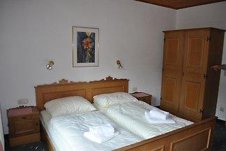 Vakantie-appartement in Brixen im Thale
