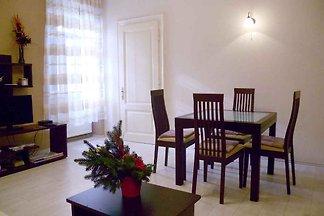 Ferienwohnung im Stadtzentrum Rijeka
