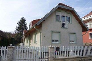 Studio in der Nähe von Weinberg Hévíz-Egregy