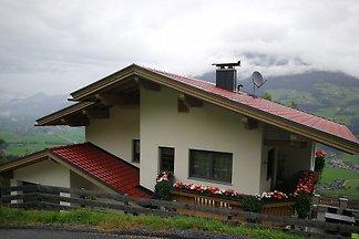 Apartament Dla rodzin Kaltenbach