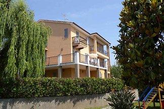 Ferienwohnung Residenz La Meridiana