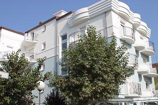 Appartamento Vacanza con famiglia Riccione