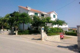 Apartament Dla rodzin Vodice