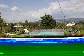 Holiday flat family holiday Siena