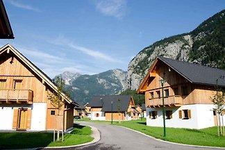 Ferienhaus mit Hallenbad, Wellness, Kinderspi