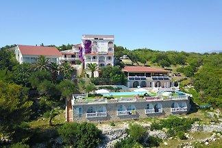 Appartamento Vacanza con famiglia Potocnica