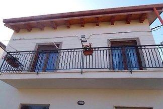 Appartamento Vacanza con famiglia Baia Domizia