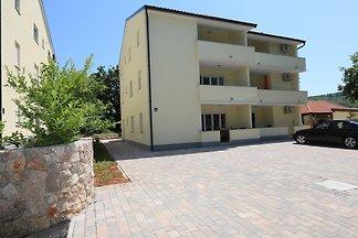 Apartament Dla rodzin Silo