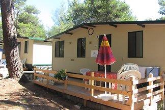 Kuća za odmor u Banjole