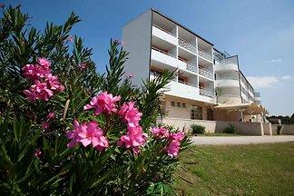 Ferienwohnung Ferienanlage Croatia