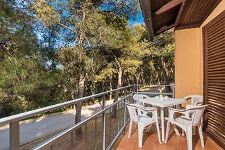 Casa vacanze Vacanza di relax Umago