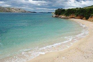 Ferienwohnung in ruhiger Lage mit WIFI, Klima