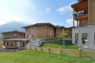 Appartement à Brixen im Thale
