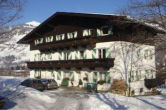 apartman za odmor Obiteljski odmor Brixen im Thale