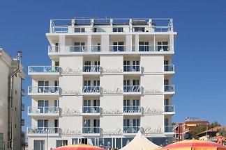 Appartement à Rimini