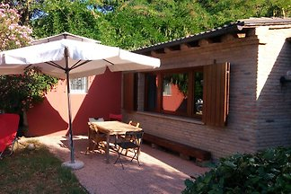 Holiday home in Montegrotto Terme