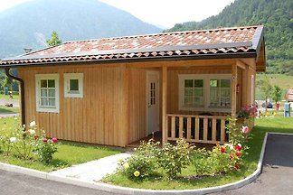 Holiday home relaxing holiday Trento