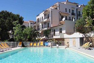 Appartamento Vacanza con famiglia Pietra Ligure
